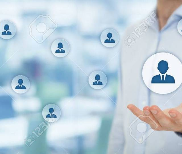 Human Resources Pool Customer Care Care For Employees Labor Union Employment Agency