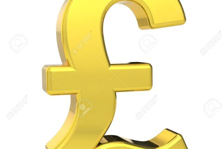 Currency Symbol Of Uk Full Hd Pictures 4k Ultra Full Wallpapers