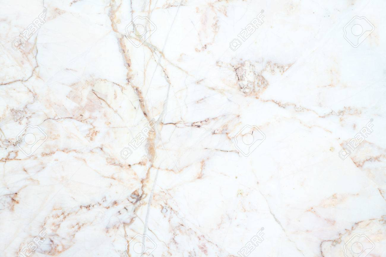 beautiful white marble background or texture ceramic tile