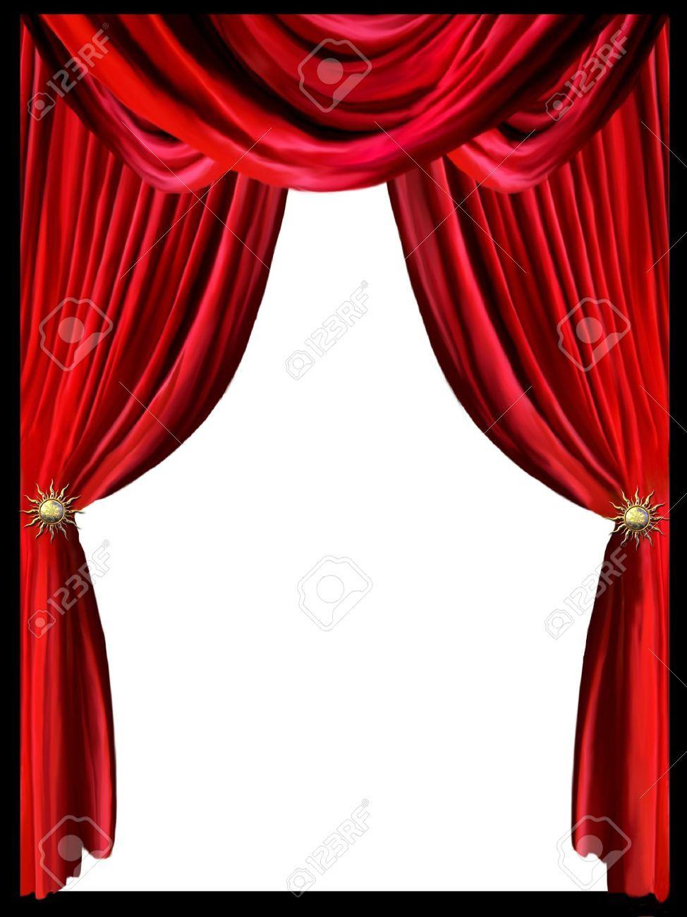Shower Curtain Ribbon Border White Black Gray 72x72