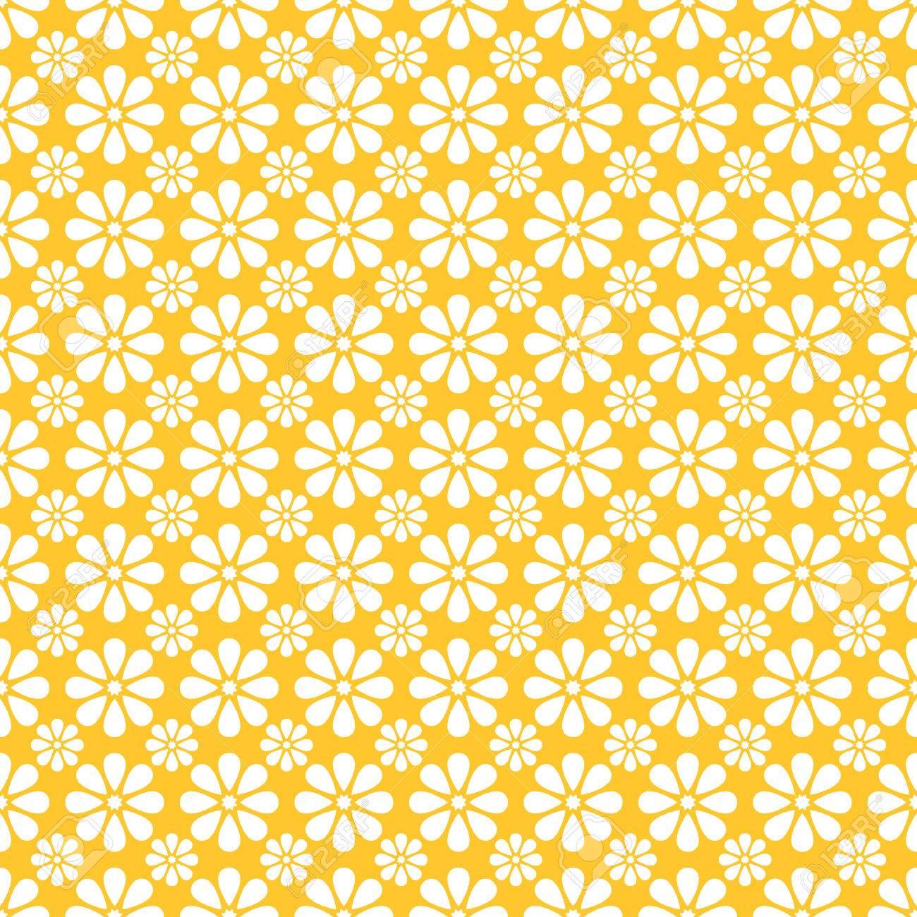 vintage vecteur different seamless pattern texture sans fin pour le papier peint remplir fond de page web la texture de surface monochrome