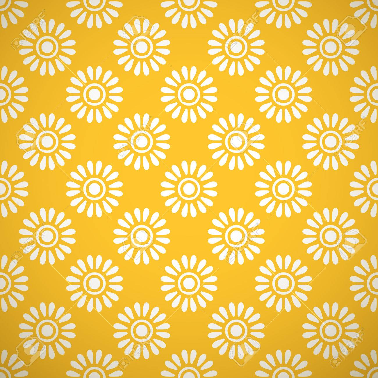 vintage vector pattern different texture sans fin pour le papier peint remplir fond de page web la texture de surface monochrome ornement