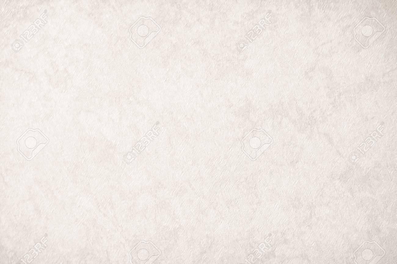 papier de fond gris creme de couleur beige papier parchemin degrade dore pastel abstrait avec fond brun fond de site web uni