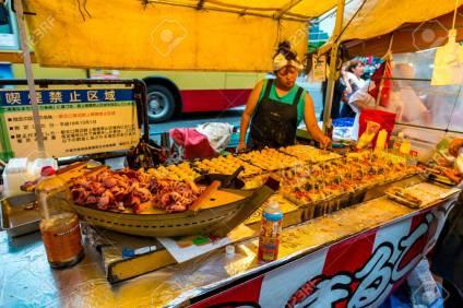 Image result for tanabata food