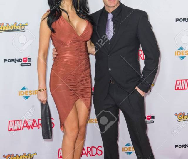 Las Vegas Jan 23 Adult Film Actress Jasmine Jae L And Adult