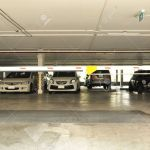Car Park Entrance With Barrier Stock Photo Picture And Royalty Free Image Image 19917648