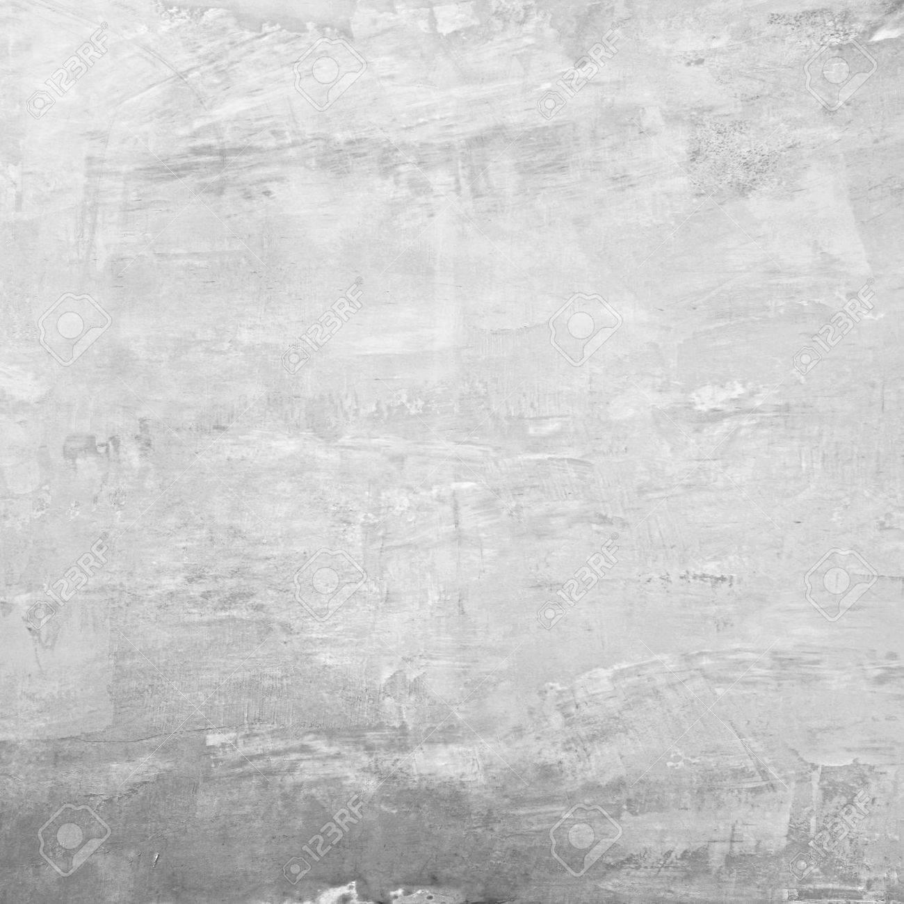 fond gris mur de beton