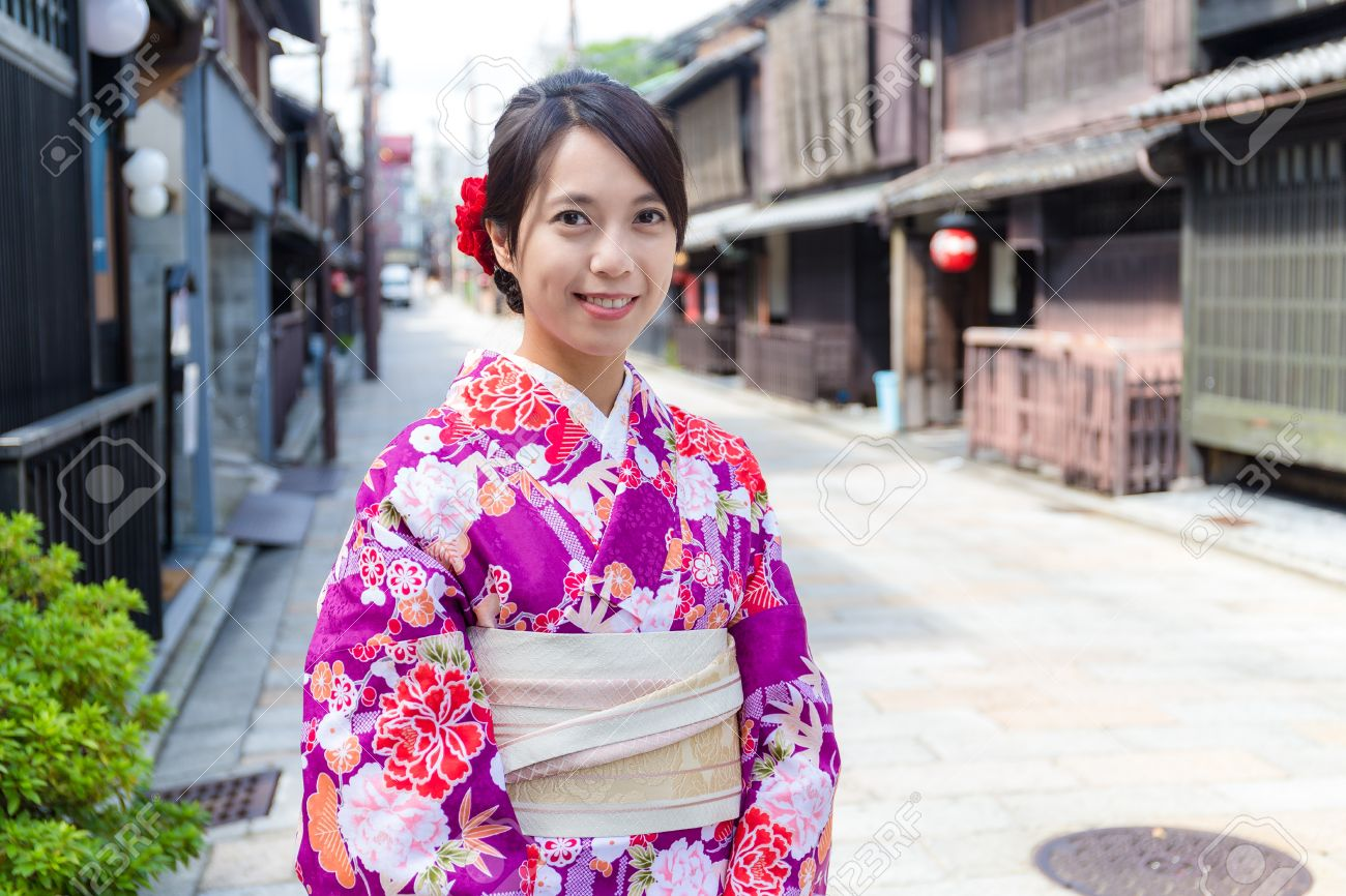 japan brides