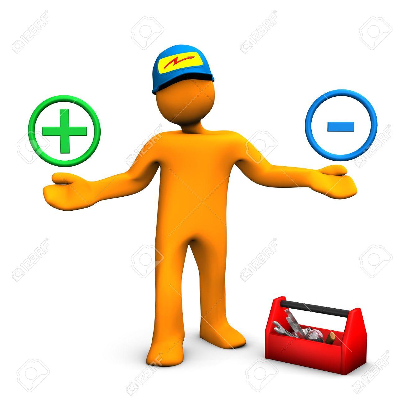 https://i1.wp.com/previews.123rf.com/images/limbi007/limbi0071301/limbi007130100081/17460206-Personaggio-dei-cartoni-animati-arancione-come-telefoni-elettricista-con-i-simboli-pi-e-meno-Sfondo--Archivio-Fotografico.jpg