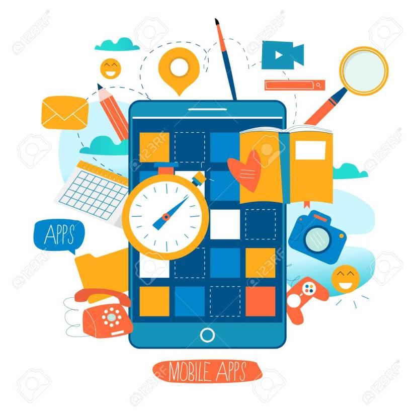 Cara Membuat Software Untuk Aplikasi