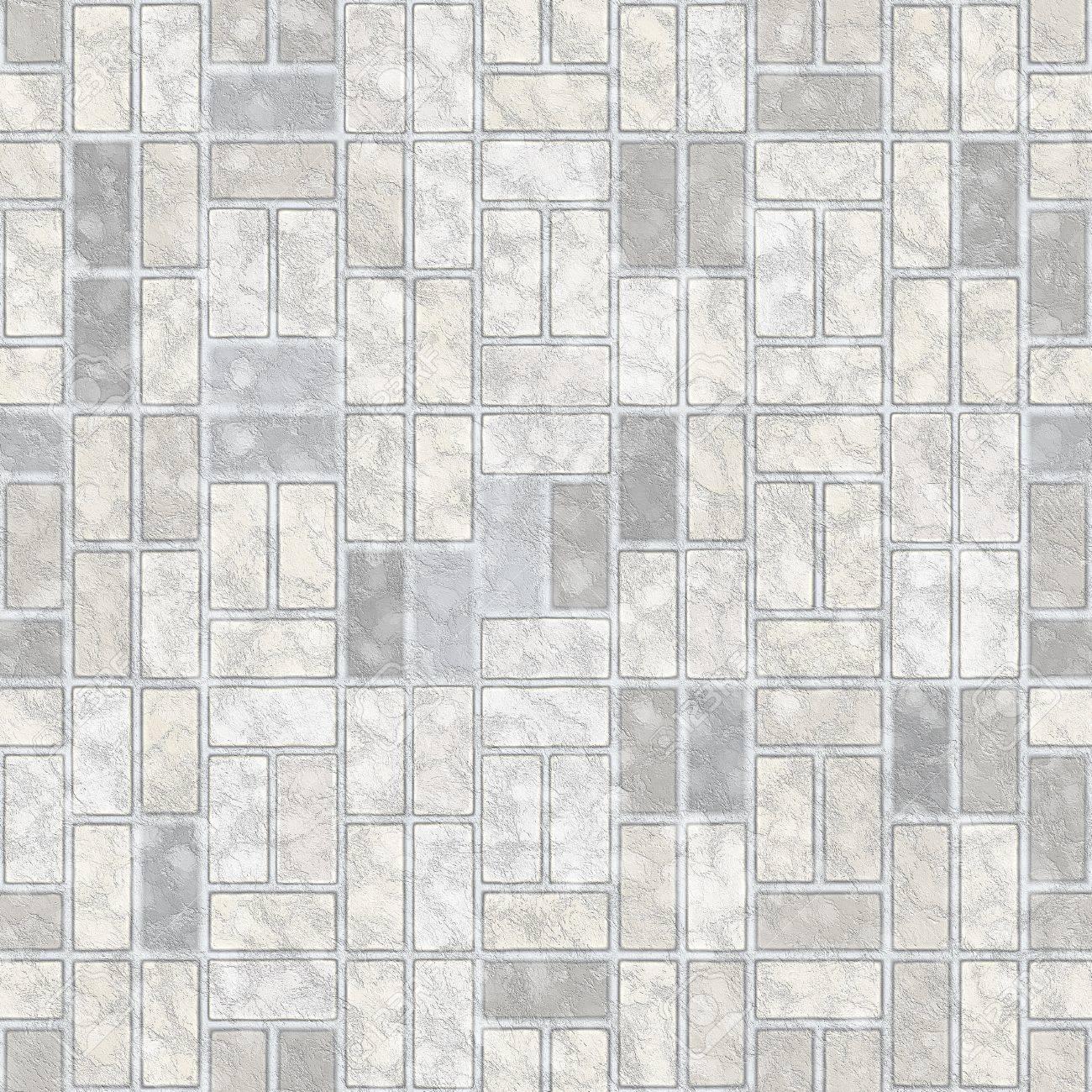 floor tile seamless texture