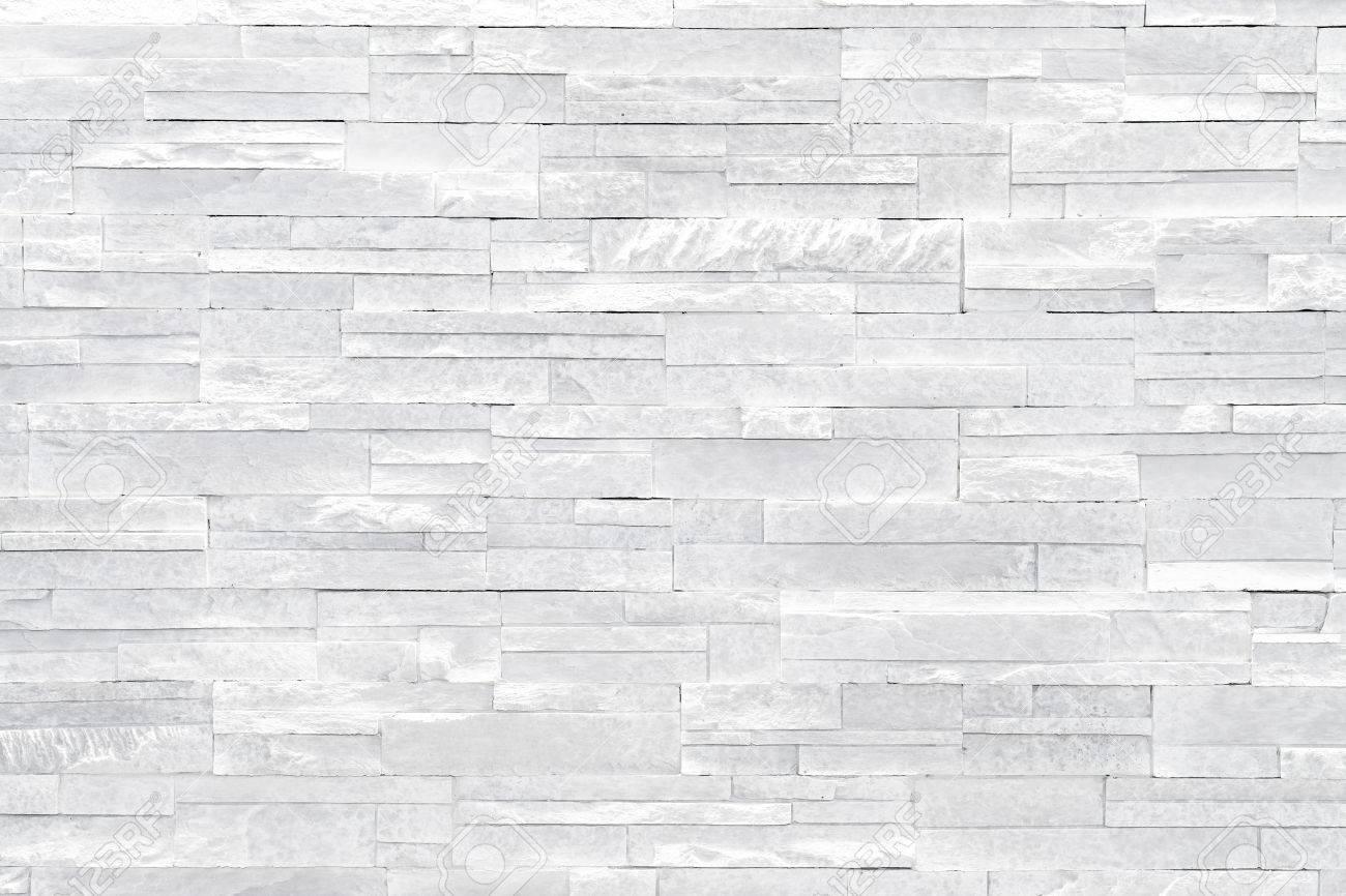 stacked stone veneer tiles are often used in interior design