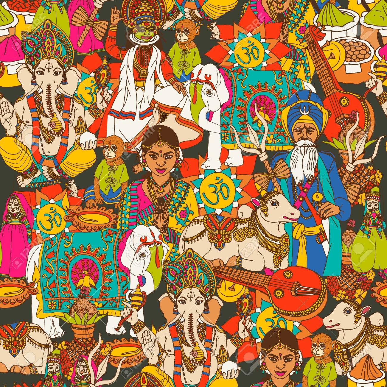 Afbeeldingsresultaat voor heilige dieren