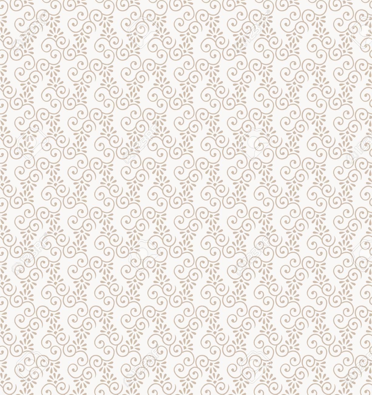 seamless invitation card background