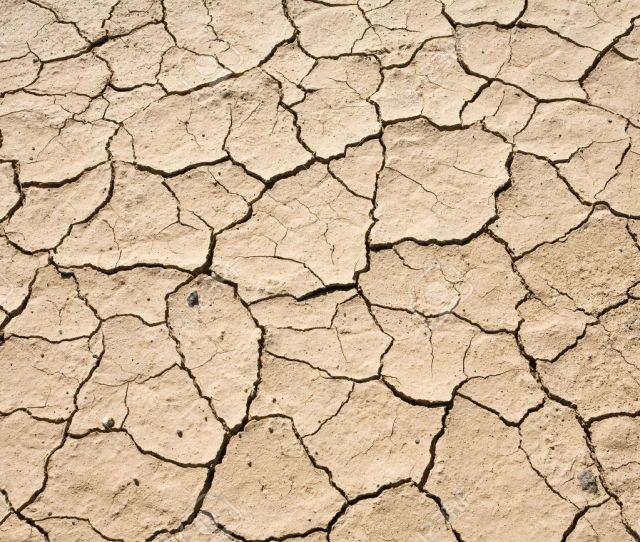 Dry Mud Cracked Desert Ground Abstract Background Patterndeath Valley National Park Stock Photo 4460624