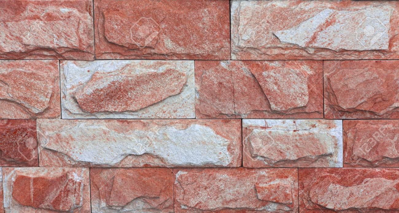 https www 123rf com photo 91011617 stone wall texture travertine tiles facing html