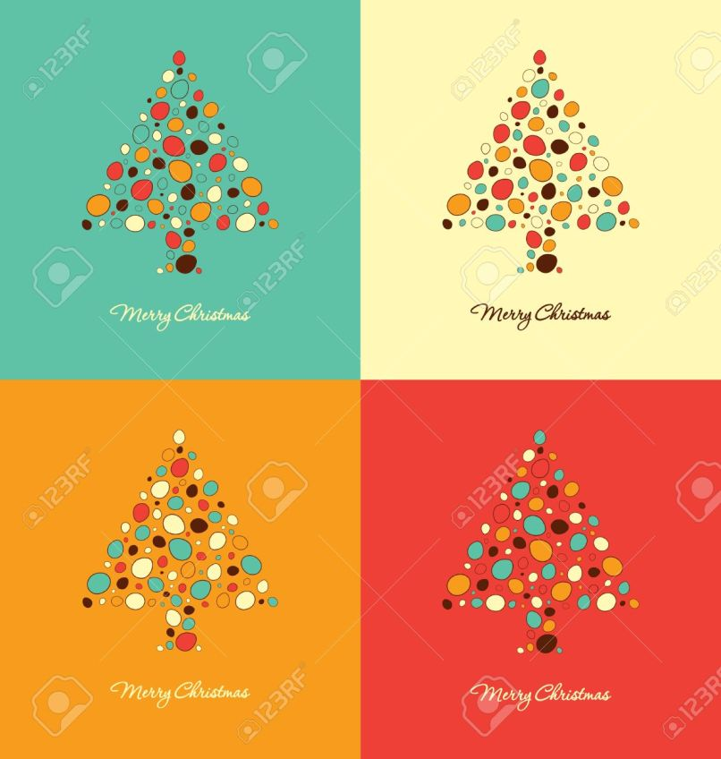 Images of christmas cards designs reviewwalls christmas card design templates royalty free cliparts vectors and m4hsunfo