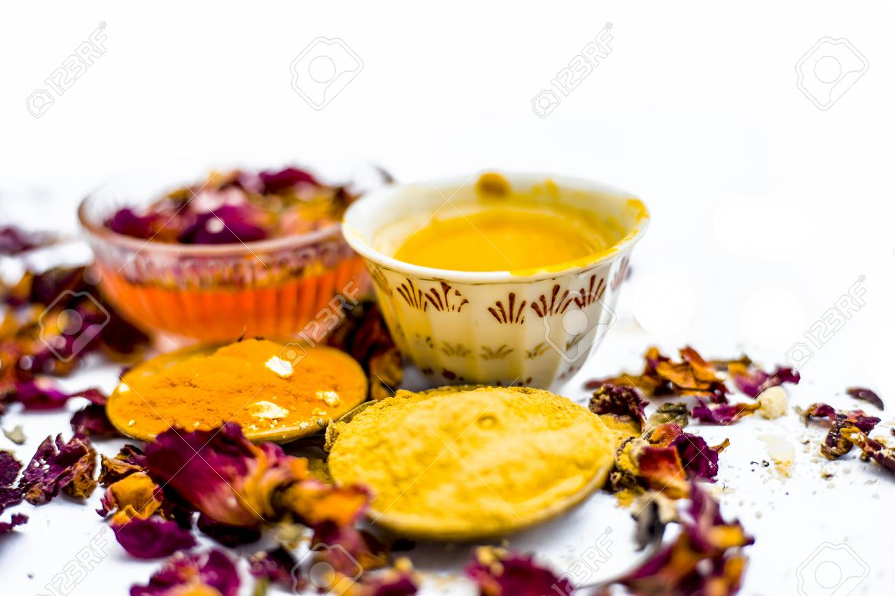 Pre Holi Skin Care Tips