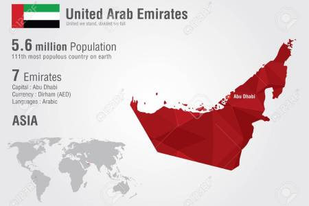 abu dhabi world map if you like please right click and save the picture we provide a lot of options related world maps thanks for visit and do not