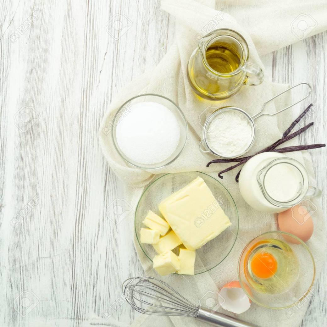 Slikovni rezultat za eggs sugar