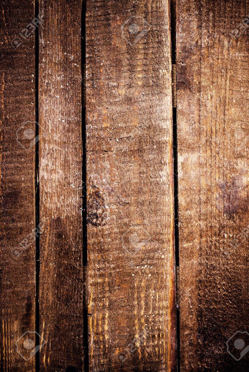 Texture Bois Fonce Fond En Bois Grunge Ancienne Table En Bois De Texture Image Verticale Banque D Images Et Photos Libres De Droits Image 29008270