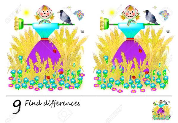 find the difference pictures for adults # 37