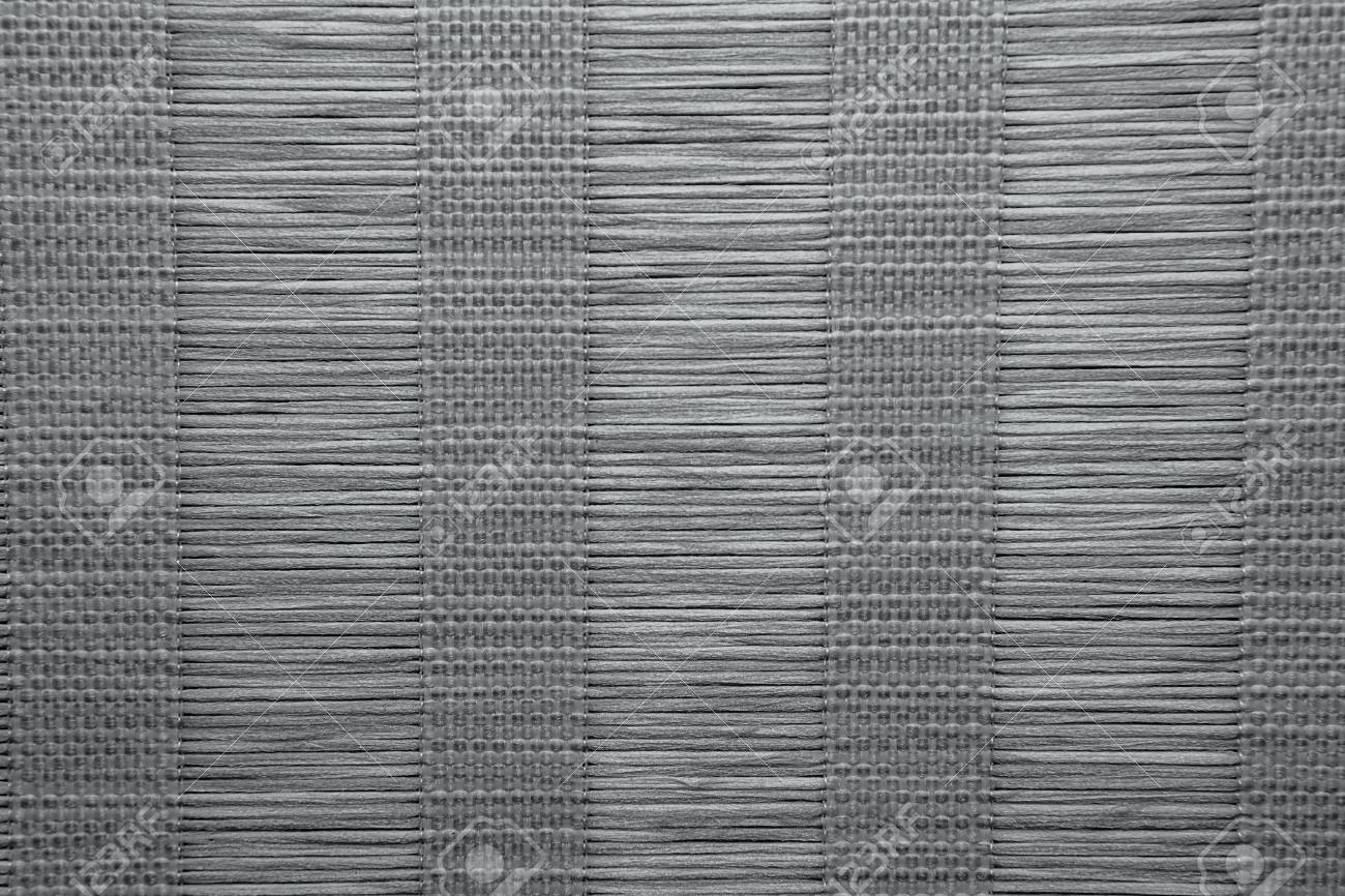Bamboo Curtain Texture Bamboo Blind Curtain Background