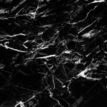 Black Marble Texture In Natural Pattern With High Resolution Stock Photo Picture And Royalty Free Image Image 89501740