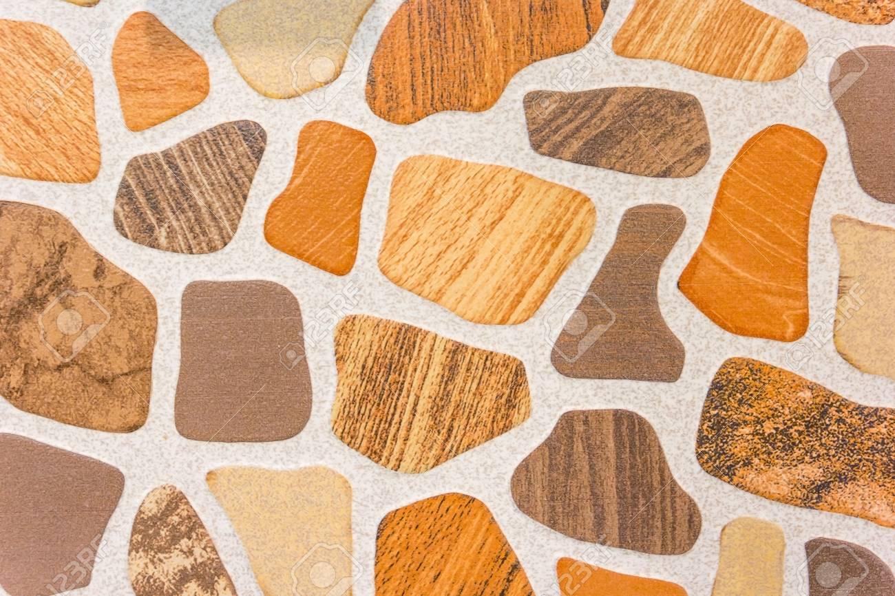 carreaux ceramiques beige ou marron clair texture de revetement de sol dans le bureau magasin centre commercial centre d affaires