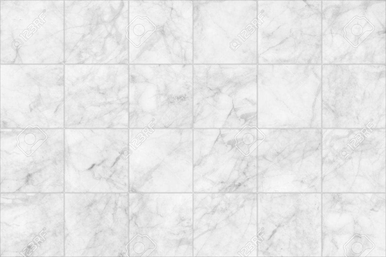 les carreaux de marbre texture de revetement de sol homogene la structure detaillee de marbre a motifs naturelle pour le fond et le design