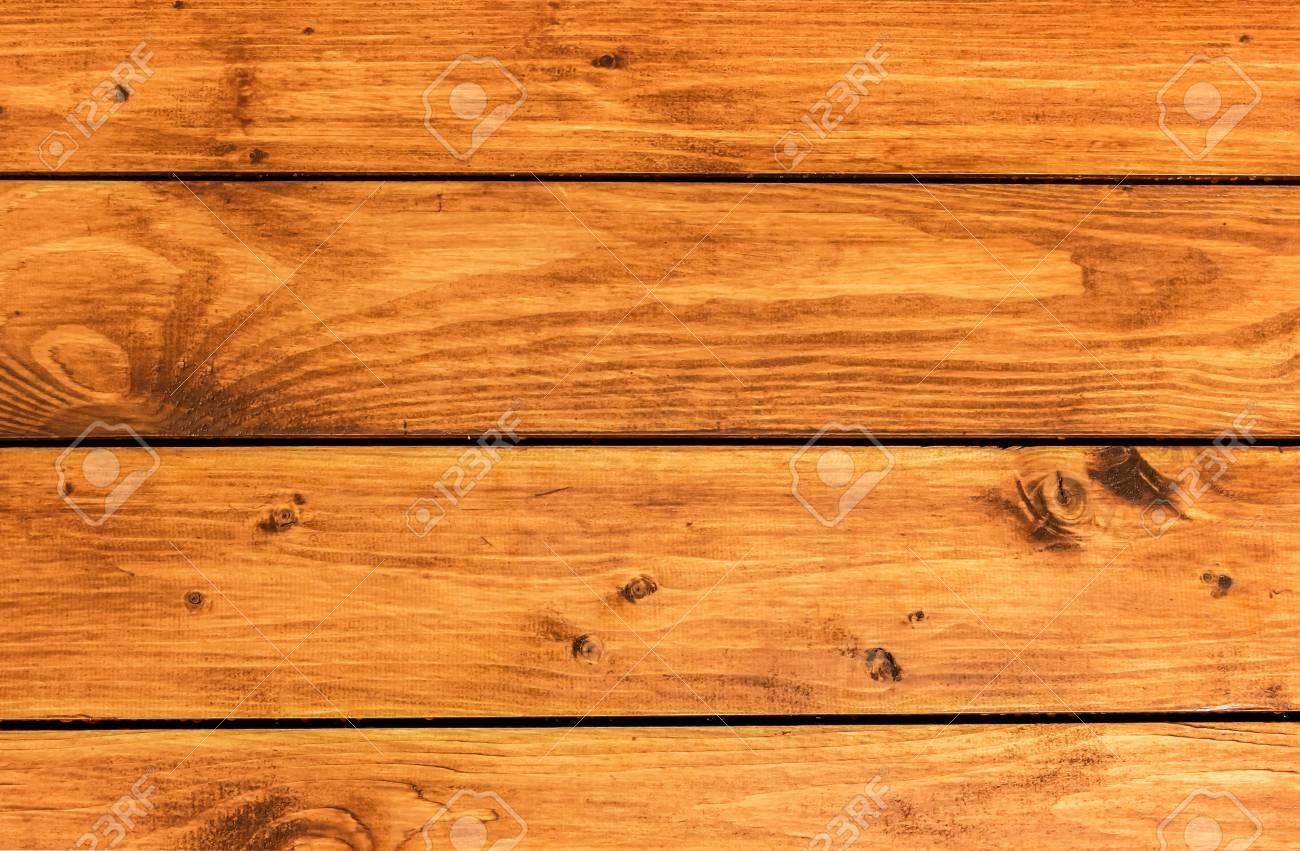 fond d ecran des panneaux de bois banque d images et photos libres de droits image 76942008