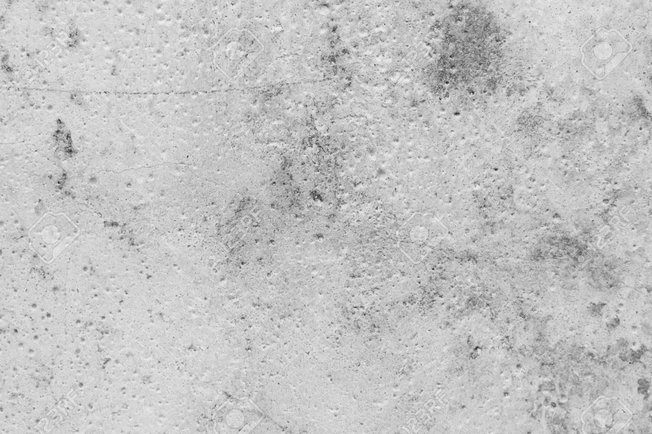 surface de ciment texture de fond de beton gris beton fond d 39 ecran banque d images et photos libres de droits image 98561153