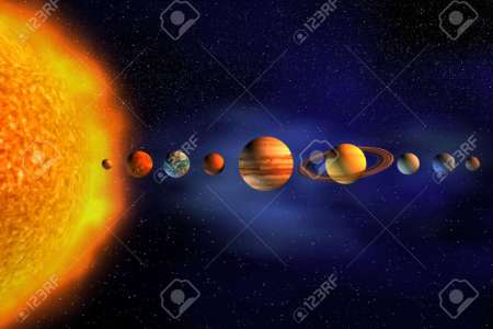 Our solar system diagram 4k pictures 4k pictures full hq wallpaper pretty good solar system diagram showing the kuiper belt and the pretty good solar system diagram showing the kuiper belt and the contrast of pluto s orbit ccuart Choice Image