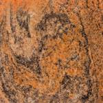 Marble Texture Background Black And Orange Color Stock Photo Picture And Royalty Free Image Image 90249763