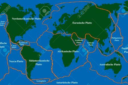 nous essaierons toujours dafficher des images avec une rsolution tectonic plates map tectonic plates map peut tre une source dinspiration pour ceux qui