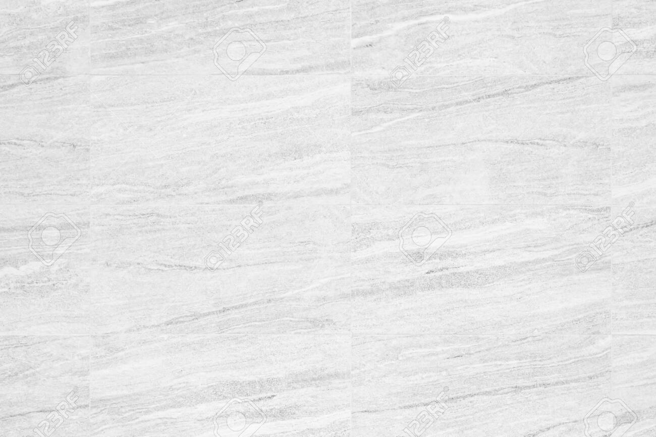 white marble texture and background or slate tile ceramic seamless
