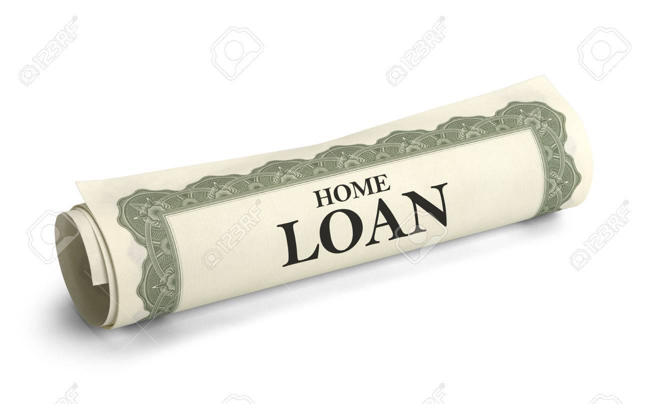 Kết quả hình ảnh cho loan contract