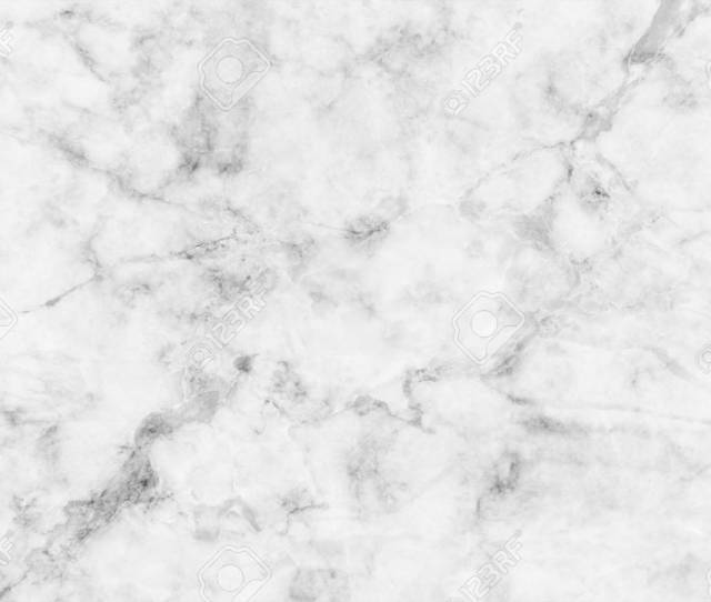 Stock Photo White Marble Texture Background Luxury Wallpaper Patterns Can Be Used For Creating A Marble Surface Effect To Your Designs Or Images For All