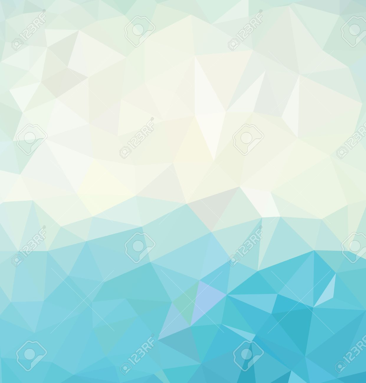 geometric geometric backgrounds Colorful Geometric Background Royalty Free Cliparts   Vectors  And