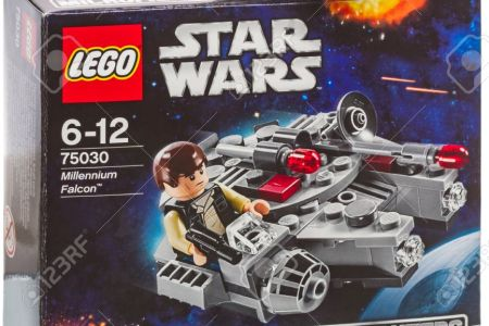 Lego Star Wars Millennium Falcon Full Hd Maps Locations Another