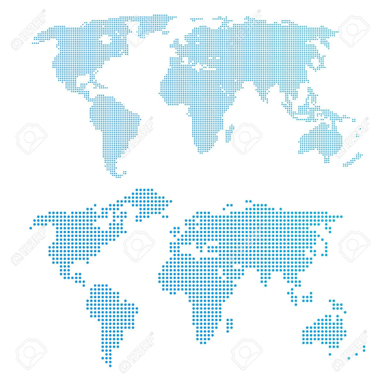 World map dots png full hd pictures 4k ultra full wallpapers world map white dots presidio ventures world map white dots map dot png engaging hd maps wallpaper full hd maps wallpapers maps in r anthrospace no gumiabroncs Images