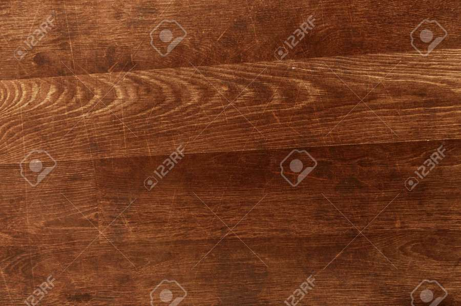 Wood Background Dark Brown Wood Texture  Stock Photo  Picture And     Stock Photo   Wood background Dark brown wood texture