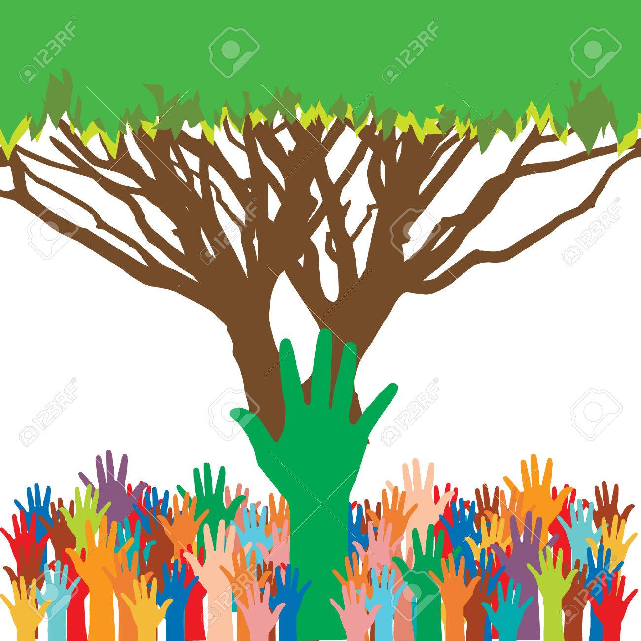Save Environment Save Tree Royalty Free Cliparts Vectors And Stock Illustration Image 22395123