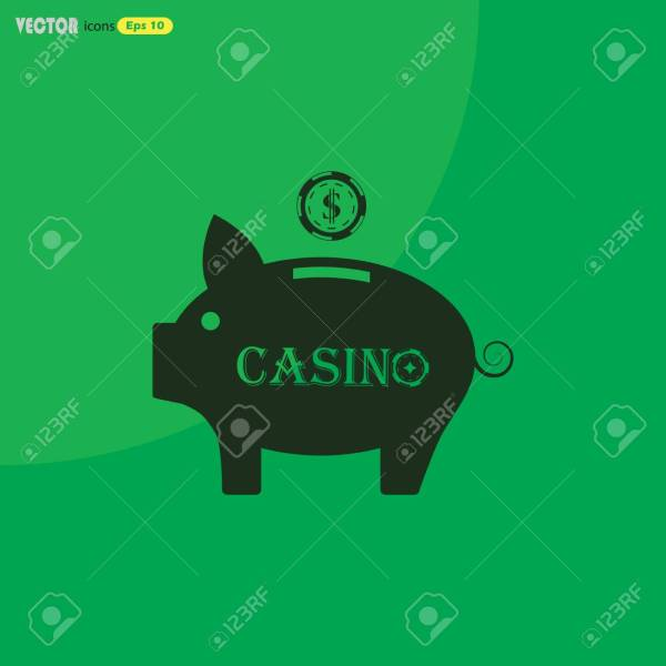 piggy bank casino # 36