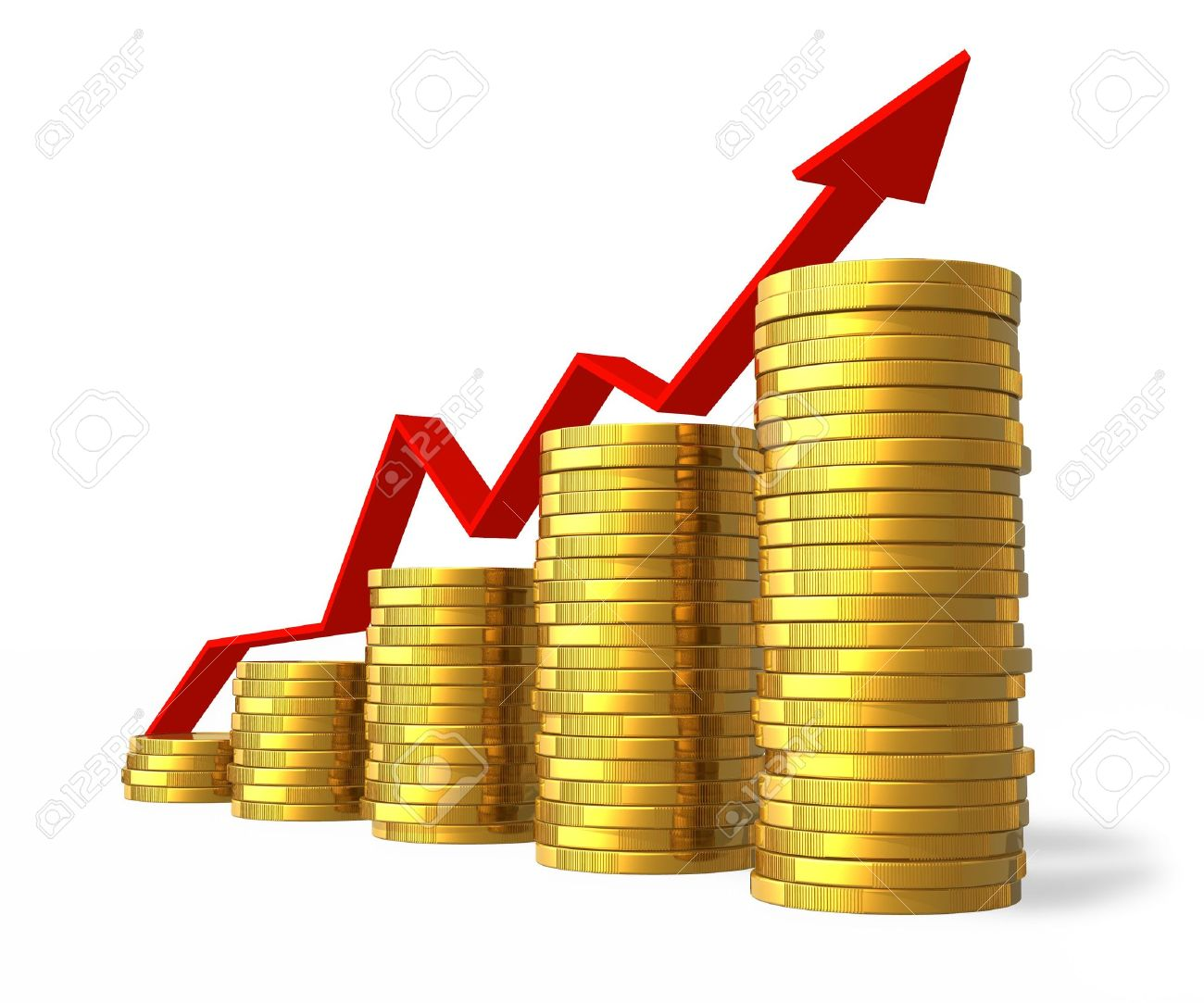 Image result for financial success