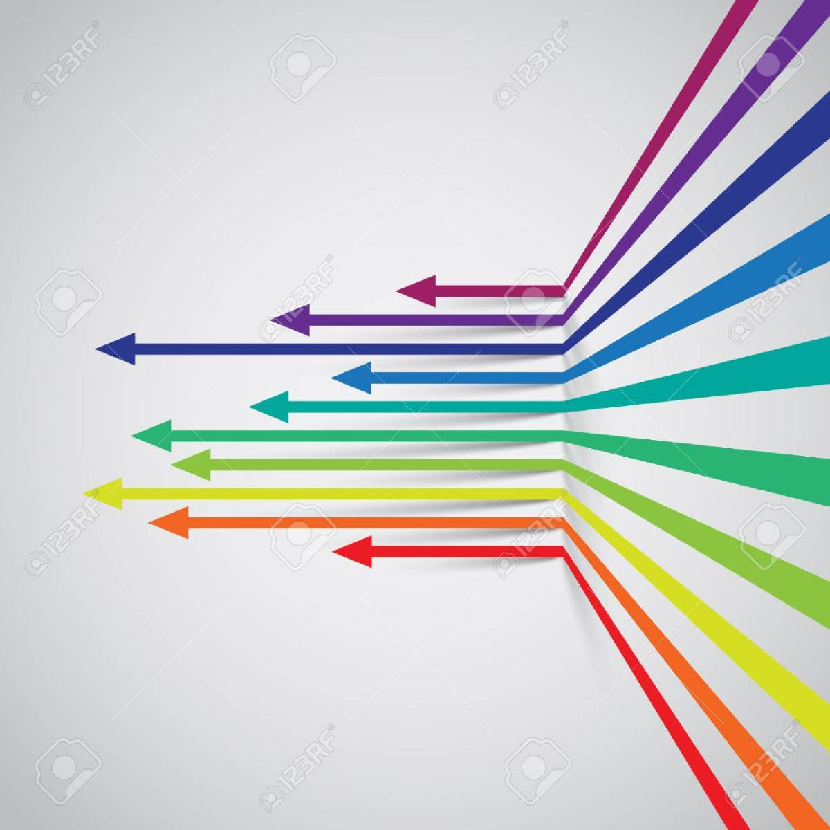 cheap .tv domain name transfer arrows