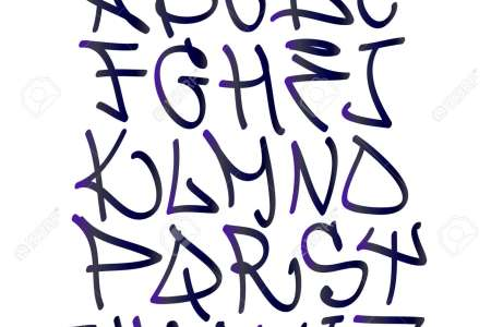 lettering designs and styles lettering design lettering alphabet