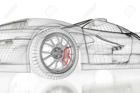 D car blueprint modeling fresh audi r blueprint download free contemporary blueprint car value gallery electrical diagram ideas dorable simple car blueprint collection electrical diagram ideas best cars and vehicles malvernweather Gallery