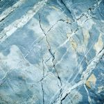 Grey Light Blue Marble Granite Stone Slab Surface Stock Photo Picture And Royalty Free Image Image 37517145