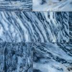 Marble Texture Color And Grunge For Design Background Abstract Stock Photo Picture And Royalty Free Image Image 135397966